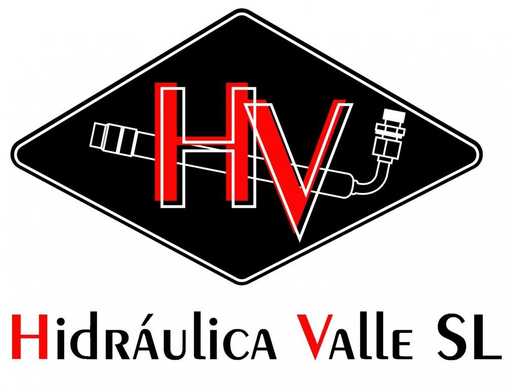 hidraulicavalle.es