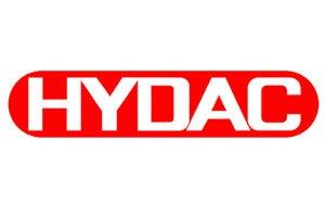 Proveedor Hydac