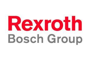 Proveedor Rexroth